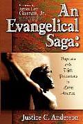 An Evangelical Saga