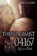 Thundermist 04167