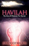 Havilah