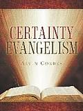 Certainty Evangelism