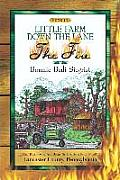 Little Farm Down the Lane-Book III