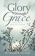 Glory Through Grace