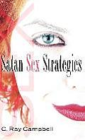 Satan Sex Strategies