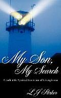 My Son, My Search