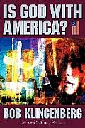 Is God with America?