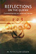 Reflections on the Qur'an:...