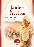 Janies Freedom African Americans in the Aftermath of the Civil War