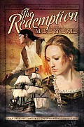 Redemption 01 Legacy Of The Kings Pirate