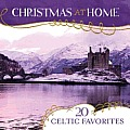 20 Celtic Favorites (Christmas at...