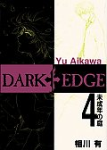 Dark Edge Volume 4