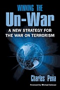 Winning the Un War A New Strategy for the War on Terrorism