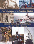 Navy League of the United States: (Member's Pre-Packaged Edition)