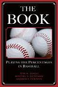 Book Playing The Percentages In Baseball
