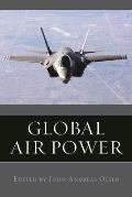 Global Air Power