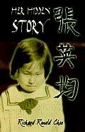 Her Hidden Story