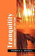 Tranquility: Calming Poetry for the Soul