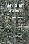 Meridian Street: An Illustrated Memoir