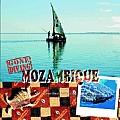 Gone Diving Mozambique