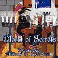 World of Secrets