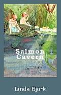 Salmon Cavern