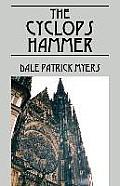 The Cyclops Hammer