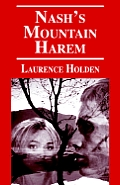 Nash's Mountain Harem