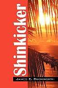 Shinkicker