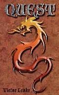 Quest: Dragon Quest