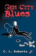 Gem City Blues