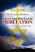 The Revelation Handbook: Surviving the Great Tribulation