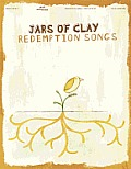 Jars of Clay - Redemption Songs