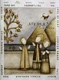 City on a Hill - Sing Alleluia
