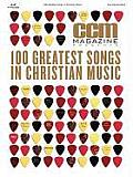 CCM's 100 Greatest Songs in Christian Music: Piano/Guitar/Vocal