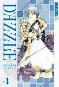 Dazzle 04