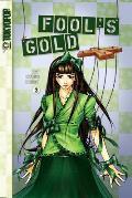 Fool Gold Volume 2