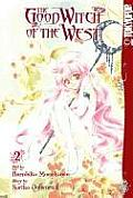 Good Witch Of The West Volume 2