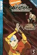 Avatar The Last Airbender 05