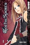 Gothic Sports 01