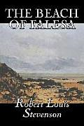 The Beach of Falesa by Robert Louis Stevenson, Fiction, Classics