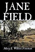 Jane Field