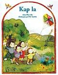 Kap La