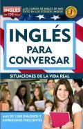 Ingles Para Conversar