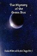 The Mystery of the Green Box