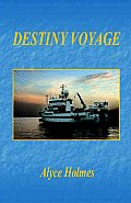 Destiny Voyage