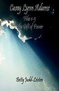 Casey Lynn Adams - Files 1-5 - The Gift of Power