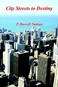 City Streets to Destiny