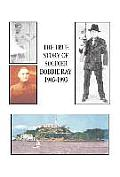 The True Story of Soldier Bobbie Ray