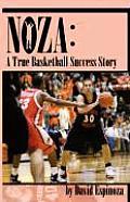 Noza A True Basketball Success Story