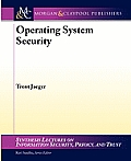Operating Systems Security (05 Edition)