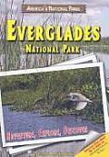 Everglades National Park: Adventure, Explore, Discover